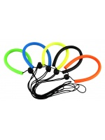 OP Lanyard all colours