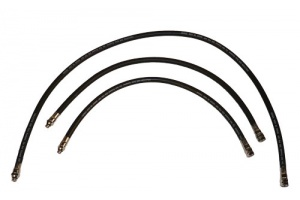 60-LP-Regulator-Hoses web