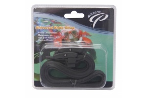 Oceanicaus-Knife-Strap-in-Blister-Pack-12.95