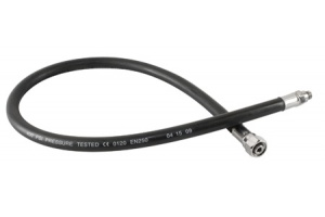 Oceanicaus-LP-Regulator-Hose-30-42.95