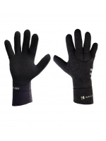 enth_degree_qd_gloves