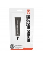 gear-aid-mcnett-silicone-grease-7-1g-1-4oz-2