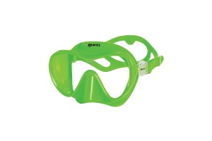 246983-mares-snorkeling-mask-tropical-gn