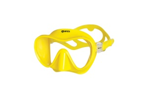 246992-mares-snorkeling-mask-tropical-yl