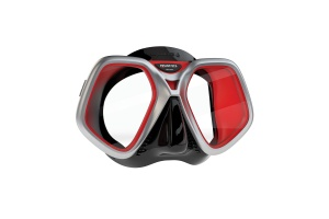 278615-mares-diving-mask-chroma-rd