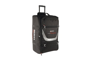 278721-mares-diving-bags-backpack-pro