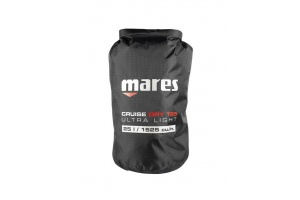 mares-cruise-t-light-25l-drybag_1436094496