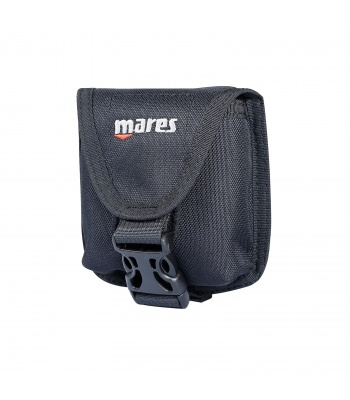 278501-mares-diving-bcd-accessories-trim-weight