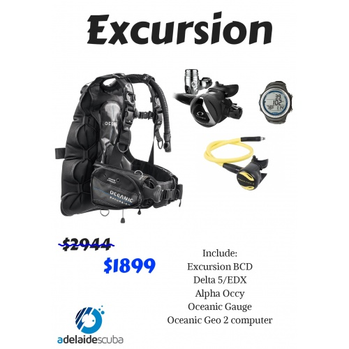 excursion_package_website_jpeg